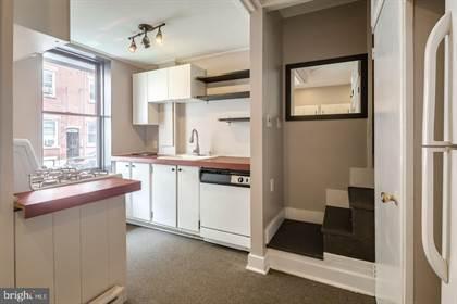 Residential Property for rent in 2553 SALMON STREET, Philadelphia, PA, 19125