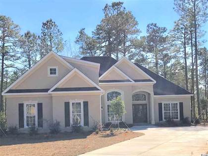Residential Property for sale in 24 Springtime Ct., Murrells Inlet, SC, 29576