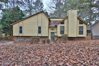 Single Family for sale in 637 Hunt Station Drive, Lawrenceville, GA, 30044