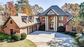 Royal Lakes Real Estate Homes For Sale In Royal Lakes Ga Point2 Rh  Point2homes Com Luxury