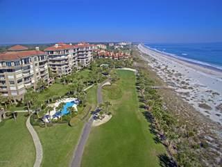 Condo for sale in 1501 PIPER DUNES PL, Fernandina Beach, FL, 32034