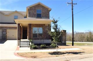 Townhouse for sale in 3501 Woodshire Avenue, Mesquite, TX, 75181