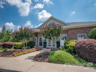 Apartment For Rent In Spring Forest At Deerfield   Berkshire, Mebane, NC,  27302