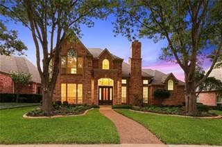 Single Family for sale in 5929 Kensington Drive, Plano, TX, 75093