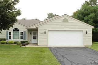 Condo for rent in 2701 Stillwater Dr, Tecumseh, MI, 49286