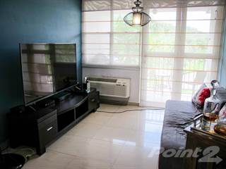 Residential Property for sale in Cond. River Glance 20210401, Canaboncito, PR, 78563