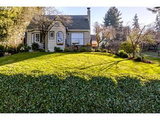 Single Family for sale in 626 HORIZON RD, Eugene, OR, 97405