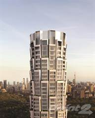 Condominium for sale in ONE DELISLE CONDOS - 1 Delisle Ave, Toronto, Toronto, Ontario, M4T 1Z6