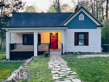 Residential Property for sale in 2700 Sw Head Rd, Atlanta, GA, 30311