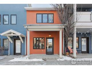 Condo for sale in 3252 Foundry Pl Q, Boulder, CO, 80301