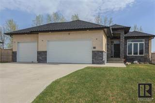 Single Family for sale in 22 Rams GATE, Steinbach, Manitoba, R5G0X4