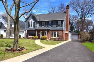 Single Family for sale in 918 Illinois Road, Wilmette, IL, 60091