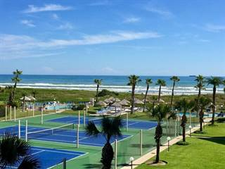 Condo for sale in 406 Padre Blvd. 405, South Padre Island, TX, 78597