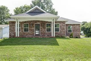 Single Family for sale in 2020 South Valley Rd Avenue, Springfield, MO, 65804
