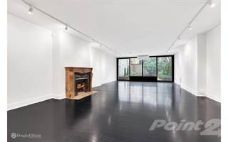 Townhouse for sale in 165 East 64th St GARDEN, Manhattan, NY, 10065