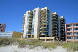 Crescent beach real estate homes for sale in crescent beach sc 1425 s ocean blvd 7d north myrtle beach sc publicscrutiny Gallery