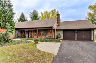Single Family Homes for Sale in Eatontown, NJ | Point2 Homes
