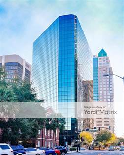 Office Space for rent in 201 South Orange Avenue, Orlando, FL, 32801