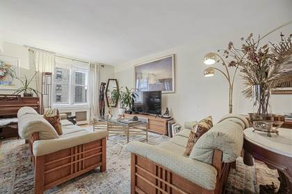 Other Real Estate for sale in 800 Grand Concourse 3-LN, Bronx, NY, 10451
