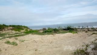 Residential Property for sale in Ngomeni Beach Malindi 01, Malindi