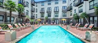 Apartment for rent in Post Coles Corner, Dallas, TX, 75204