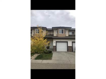 Single Family for sale in 171 BRINTNELL BV NW 38, Edmonton, Alberta, T5Y0C6