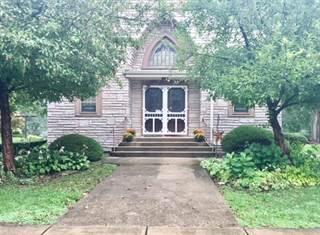 Single Family for sale in 155 East Lincoln Street, Seneca, IL, 61360