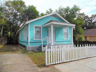 Residential Property for rent in 406 N C ST, Pensacola, FL, 32501