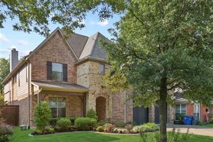 Residential Property for sale in 6118 Morningside Avenue, Dallas, TX, 75214