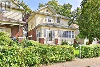 Single Family for sale in 1156 OAK, Windsor, Ontario, N9A5G6