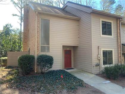 Residential Property for sale in 3512 Stonewall Place SE, Atlanta, GA, 30339