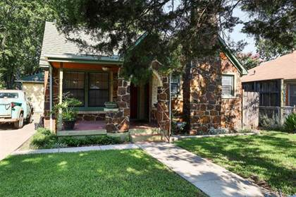 Residential Property for sale in 3043 Seevers Avenue, Dallas, TX, 75216