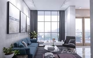 Condominium for sale in Huge 4 bedrooms penthouse for sale in Los Prados, Santo Domingo., Los Prados, Distrito Nacional