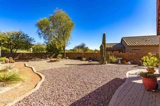 Single Family for sale in 3404 N Sand Creek Court, Tucson, AZ, 85745