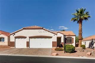 Single Family for sale in 7932 VILLA SALSA Avenue, Las Vegas, NV, 89131