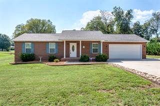Single Family for sale in 2701 Ellison Rd, Knoxville, TN, 37914