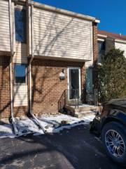 Condo for sale in 2182 Village West S, Lapeer, MI, 48446