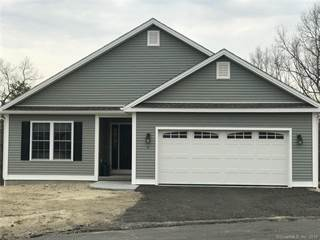 Condo for sale in 7 Grouse Court, Killingly, CT, 06239