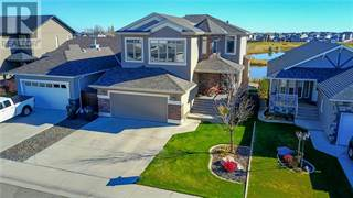 Single Family for sale in 298 Firelight Crescent W, Lethbridge, Alberta