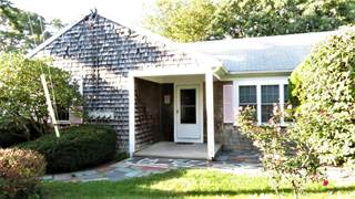 Condo for sale in 230 Gosnold Street 14ABC, Hyannis, MA, 02601