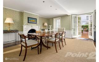 Single Family for sale in 134 East 80th St, Manhattan, NY, 10075