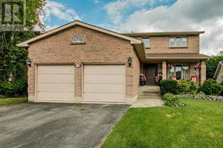 Single Family for sale in 956 Nottinghill DR, Kingston, Ontario, K7P2B8