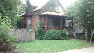 Single Family for sale in 6114 North PAULINA Street, Chicago, IL, 60660