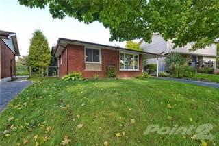 Residential Property for sale in 159 Greeningdon Drive, Hamilton, Ontario