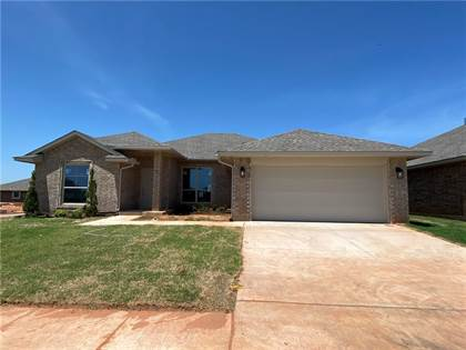 Residential Property for sale in 9237 SW 48th Terrace, Oklahoma City, OK, 73064