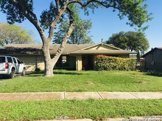 Single Family for sale in 8414 Dudley Dr, San Antonio, TX, 78230