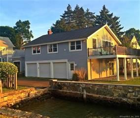 Stupendous Single Family Homes For Sale In Short Beach Ct Point2 Homes Interior Design Ideas Oteneahmetsinanyavuzinfo