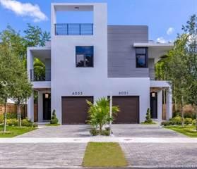 Photo of 6031 SW 76 Street, South Miami, FL