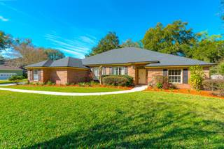 Single Family for sale in 11870 HONEY LOCUST DR, Jacksonville, FL, 32223