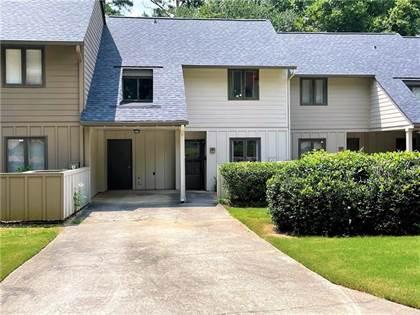 Residential Property for sale in 2540 Cedar Canyon Drive SE, Marietta, GA, 30067